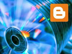 A couple of decades ago, the technology behind CD (Compact Disc) was first patented and then produced jointly by Sony and Philips. Undoubtedly, the CD was a Sony, Identity Fraud, Richard Thomas, Uk Weather, Videos, Audio, Mobile News, 25th Birthday, Compact Disc