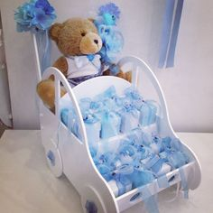 Cute Baby Shower Ideas, Baby Boy Shower, Baby Shower Gifts, Baby Shawer, Baby Kids, Baby Born, Baby Crafts, Diy And Crafts, Boy Decor
