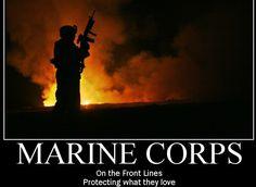 USMC !