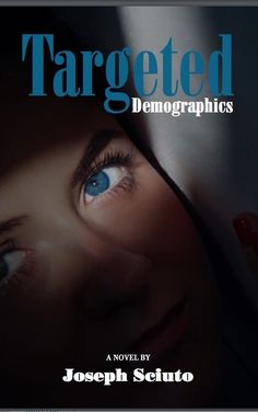 Joseph, Novels, Books, Libros, Book, Book Illustrations, Fiction, Romance Novels, Libri