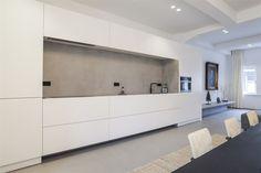 Appartement te koop: Kerkstraat 60 -D 1017 GM Amsterdam [funda]