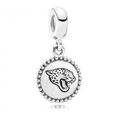Celebrate unforgettable moments in Puerto Rico with this enchanting travel charm. Shop your Pandora Dangle Charms here. Pandora Travel Charms, Pandora Bracelet Charms, Pandora Rings, Pandora Jewelry, Puerto Rico, Cheap Pandora, Pandora Collection, Cute Charms, Silver Charms