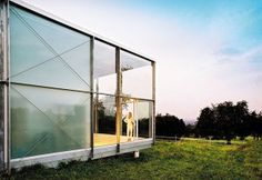 Dethier-Architecture_Denis-Ortmans-House-1_full