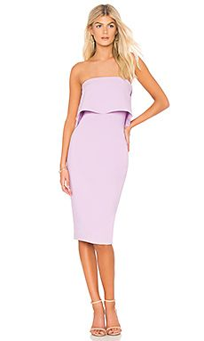 a92ab455c97 New LIKELY Driggs Dress LIKELY  178 BEST SELLER online.