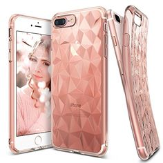 Ringke Cases for iPhone 7/7 Plus Galaxy S7/S7 Edge Pixel XL Nexus 6P/5X & More $3.90  Free Shipping w/ Prime #LavaHot http://www.lavahotdeals.com/us/cheap/ringke-cases-iphone-7-7-galaxy-s7-s7/170199?utm_source=pinterest&utm_medium=rss&utm_campaign=at_lavahotdealsus
