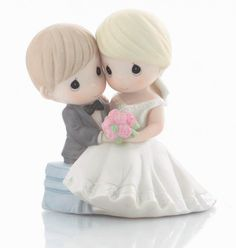 Wedding Cake Toppers - Which Will Be Yours | Wedding | Dresses ...