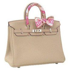 www.designerclan com GUCCI purses online collection, free shipping cheap burberry handbags 20 Hermes Handbags
