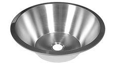 Kwikot Economy Prep Bowl - Great for a braai area Kitchen Sinks, Mixers, Prepping, Farmhouse, Beautiful, Home Decor, Decoration Home, Room Decor, Interior Decorating