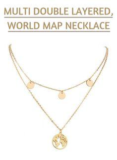 New Women Fashion Artificial Gem Floral Petal Bangle Bracelet Chain C1MY 02