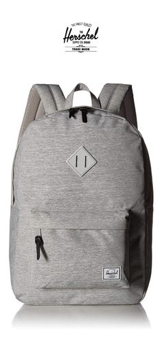 88ba196096 Herschel Supply Co. Heritage Backpack