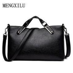 2fb793ab8f Business women handbag female fashion bolsas femininas women office shoulder  bags elegent ladies brand designer tote