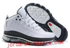 timeless design 17276 b825b Acheter Chaussures New Jordan Take Flight Air Max 2009 Sole Fusion  Blanc Cement Gris