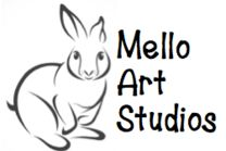 Mello Art Studios