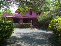 Villa La Fiaca