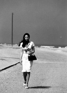 Malèna (2000): Monica Bellucci