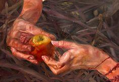 AS level OCR. A Level Art, Aesthetics, Fine Art, Drawings, Artist, Inspiration, Painting, Biblical Inspiration, Artists