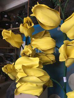 giant flowers , Big flower snowdrop, paper flowers, paper crafts , paper art, ideas, ideas creatives , ideas photo, wedding ideas , wedding decor , большие цветы, гигантские цветы, цветы из фоамирана , цветы из бумаги, цветы из изолона, цветы из фоам, большиецветы, цветы из гофрированной бумаги, гигантские цветы своими руками, гигантские цветы мастер класс, ростовые цветы, гигантские тюльпаны