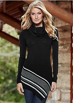 Women's Sweaters - Comfortable Fabrics & Styles by VENUS