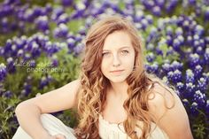 bluebonnets  http://www.facebook.com/pages/Kaitlin-Scott-Photography/321580714532506