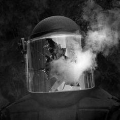 REGIONAL JUSTICE CENTER Share 'World Of Inconvenience' Pre-Release Album Stream; Live Dates