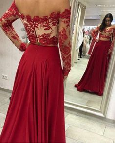 8158 Best Red Dresses images in 2019  db2309d7a