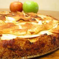 russian rosh hashanah recipes