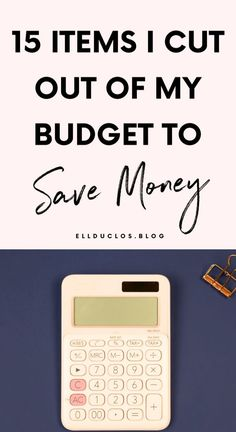 Save your money and stop buying these 5 products! Are you wasting your money by buying these items every month? How I save money each month. Make Money Fast, Make Money Online, Money Tips, Money Saving Tips, Small Business Accounting, Words Of Wisdom Quotes, Career Quotes, Money Saving Challenge, Finding Happiness