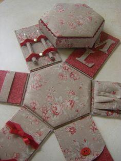 Tuto boîte victorienne chez brodeandco.overblog.com