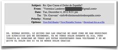 Testimonio 63 - Elimine Su Dolor de Espalda    http://www.ElimineSuDolorDeEspalda.com/blog