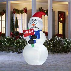 Las mejores vacaciones son en nuestro camino. Poco a poco vamos a iniciar los preparativos de Navidad y decoraciones. Hay numerosas maneras sobre cómo deco