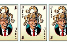 the-universe-plays-its-trump-card-is-president-trump-the-worst-curse-or-a-blessing-in-disguise-fb1