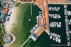 Aerial photography https://dynnexdrones.com/