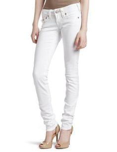 True Religion Women's Jodie Jeans $196.00