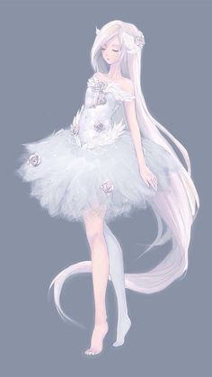 Imagem de anime, anime girl, and manga