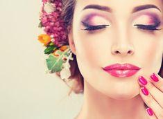 beauty & youth x new balance mrl996ru - Business and Financial ...