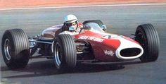 Formula Motorbikes Endurance Rally and Racing Car Design, One Championship, Formula 1 Car, F1 Drivers, Racing Team, Car And Driver, Vintage Racing, Maserati, Race Cars