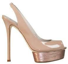 le silla shoes - Google Search