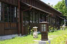 檜意森活村「農業精品館」0062