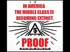 CRITICAL ALERT: A WARNING TO MIDDLE CLASS AMERICA AND THE WORLD. By Gregory Mannarino - YouTube