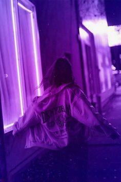 Violet Aesthetic, Dark Purple Aesthetic, Aesthetic Colors, Bad Girl Aesthetic, Aesthetic Pictures, Aesthetic Pastel, Bad Girl Wallpaper, Purple Wallpaper Iphone, Purple Wall Art
