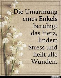 Life Lesson Quotes, Life Lessons, Life Quotes, Feeling Pictures, Life Pictures, Life Is Too Short Quotes, Life Is Short, German Words, Quotes Deep Feelings