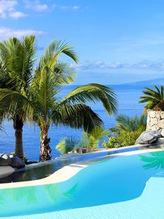 Abama Resort, Tenerife, Canary Islands
