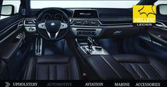33 Likes, 2 Comments - sʟᴀᴠᴋᴏ Bmw 7 Series, Social Media Content, Singapore, Instagram Posts, Website, Cars, Create, Design, Vehicles