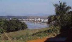 Piúma - Praia de Piúma, Por David Bezerra dos Santos