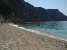 Summer 2012 Most Beautiful Beaches, Greece, Island, Water, Summer, Outdoor, Greece Country, Gripe Water, Outdoors