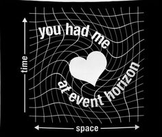 There's a phenomenon in science detailing exactly what it's like to be involved with a narcissist - black holes. And do you know what happens when you get too close to a black hole? Complete destruction. That's what happens when you love a #narcissist.   #narcissisticabuse #narcissism #abuse If You Love Someone, When You Love, What Happens When You, What Is Like, What Is Npd, Narcissistic Supply, Emotional Vampire, Relationship With A Narcissist, Narcissistic Personality Disorder
