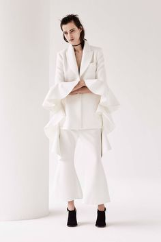 Ellery Pre-Spring-Summer 2016 (Resort 2016/Cruise 2016)