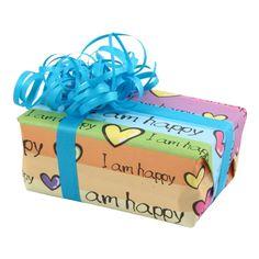 Handgearbeitet  in der Box 40,75 x 30,5 x 4,5 cm  Viel Spaß beim Gestalten Ihres Adventkalenders. I Am Happy, Box, Advent Calenders, Handarbeit, Im Happy, Snare Drum
