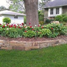 Minneapolis Landscape Design Ideas, Pictures, Remodel and Decor
