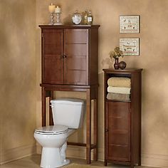 fortney bathroom furniture from through the country door cf703850
